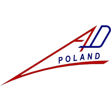 AD Poland Sp. z o.o.